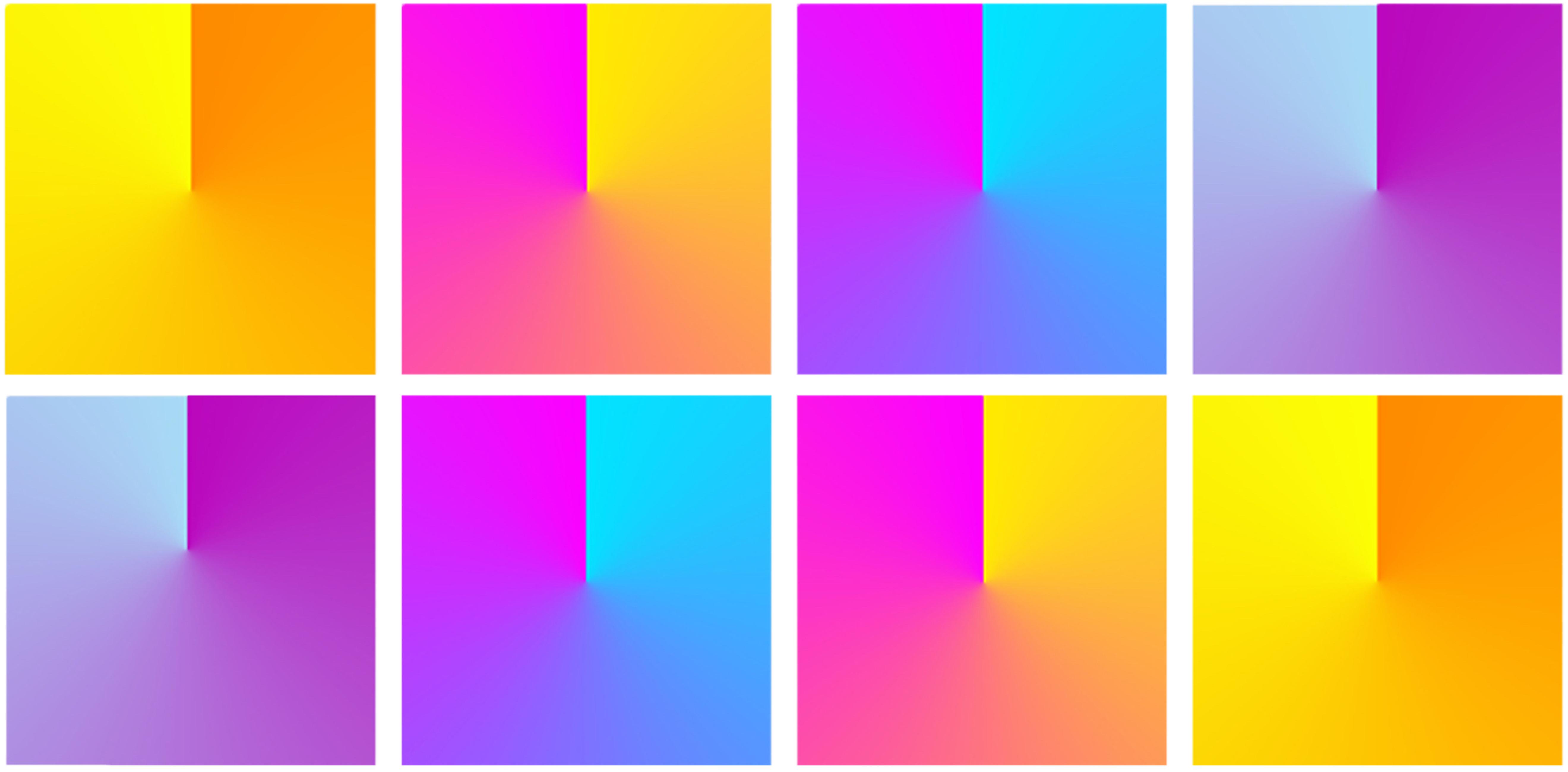 LA24_ColorPaletee