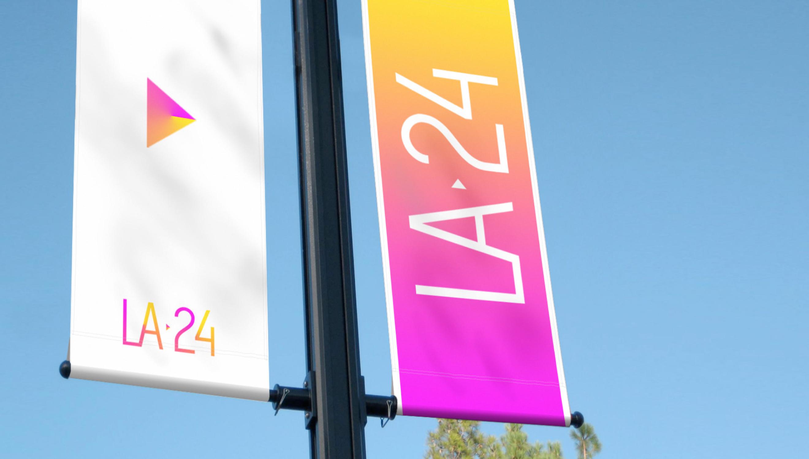 LA24_Mock